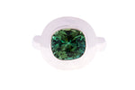 18ct_indicolite_tourmaline_ring