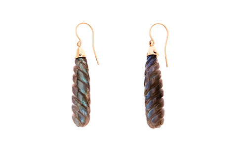 9ct_yellow_gold_carved_labradorite_earrings