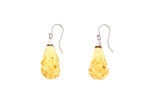 9ct_white_gold_brazil_lemon_quartz_earrings_julescollins