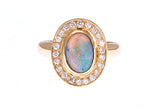 opal_diamond_halo_ring