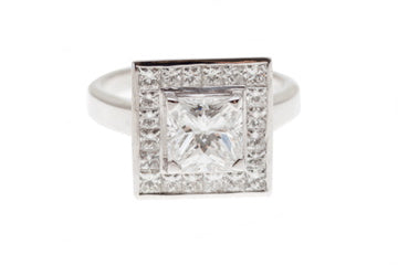 Princess_cut_halo_diamond_ring_julescollins