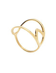 yellow_gold_plate_steel_pastiche_ring