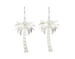 silver_palm_tree_earrings