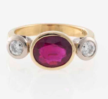 ruby_and_diamond_ring_18ct