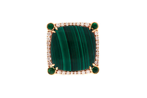 18ct_malachite_emerald_&_diamond_ring_julescollins