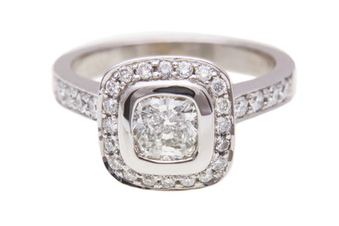 18ct_halo_cushion_diamond_engagement_ring_jules_collins