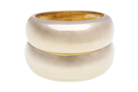 9ct_yellow_gold_10mm_domed_ring_julescollins