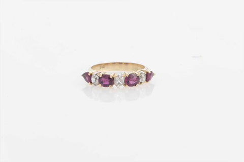 7_stone_diamond_&_ruby_ring_julescollins
