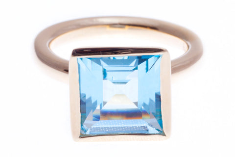 9CT_ROSE_GOLD_BLUE_TOPAZ_RING_BEZEL_JULESCOLLINS
