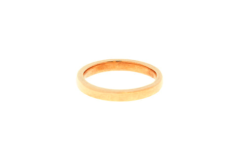 18ct_yellow_gold_wedding_ring