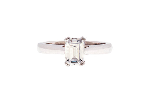 Emerald_cut_diamond_ring_julescollins
