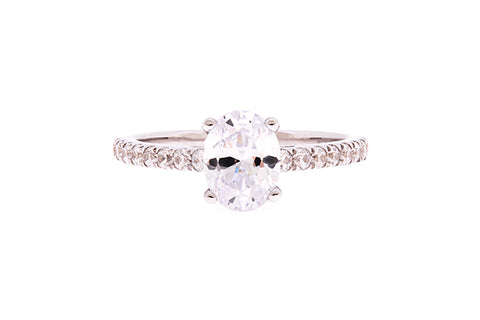 OVAL_DIAMOND_RING