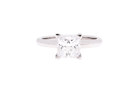 princess_cut_diamond _ring