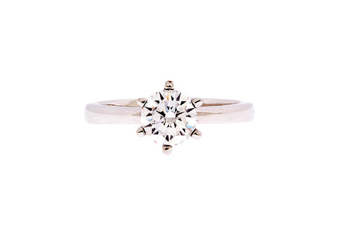 6-claw_diamond_engagement_ring_julescollins_jewellery