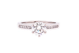 6-claw_solitaire_diamond_engagement_Ring_channelset_band
