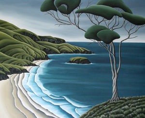 Otago Peninsula (sold)