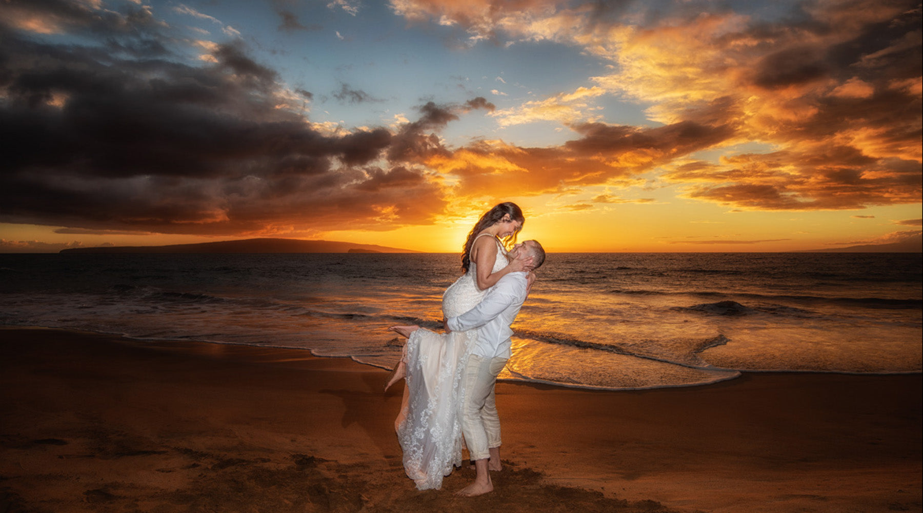 Best Ways to Spend Your Wedding Budget on Maui