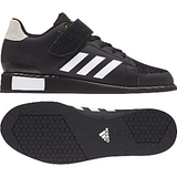 ADIDAS Power Perfect III Shoe