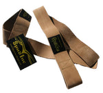 Spud Inc Wrist Straps - Leather