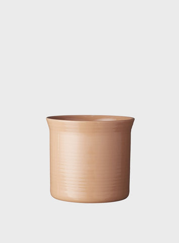 Wave Pot | Small | Evergreen Collective