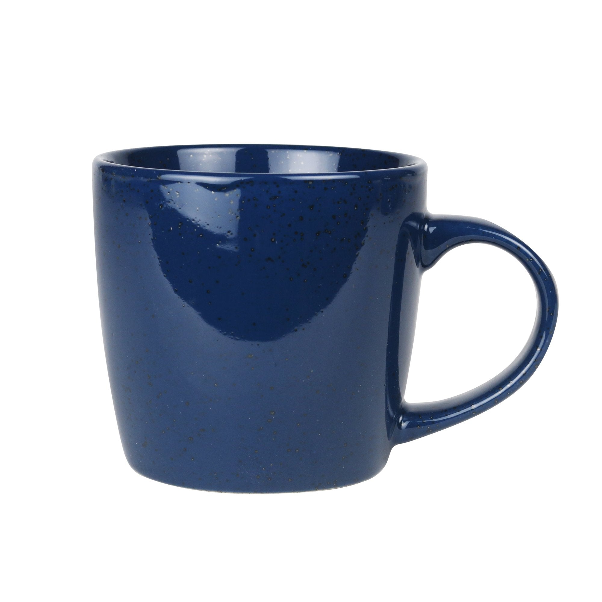 Mug Set of 4 |Blue Granite |Robert Gordon