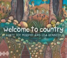 Welcome To Country | Hardie Grant
