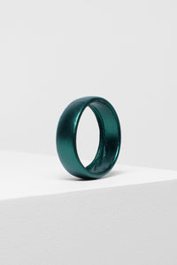 Salla Bangle |  Elk The Label | Assorted Colours