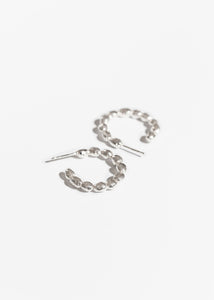 No. 42  Earring | Two Hills