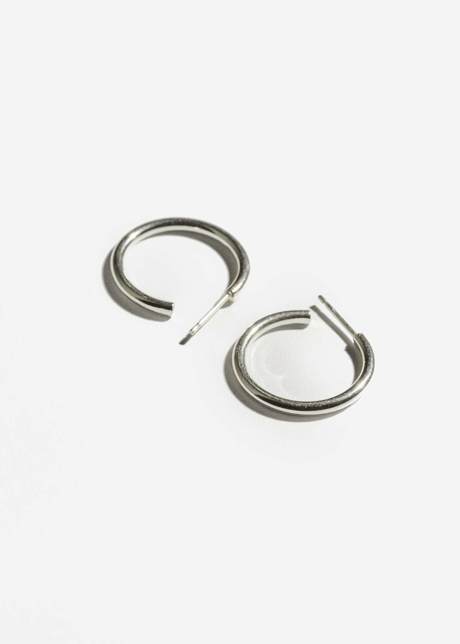 No. 45  Earring | Two Hills
