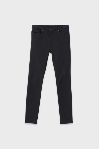 Oslo Jean |  Elk The Label | Black