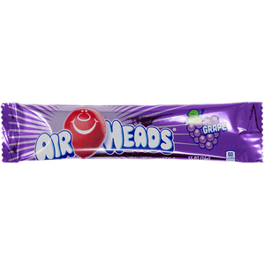 Airheads Grape Single