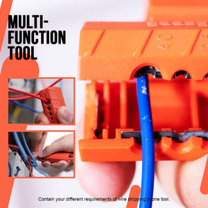 (50% OFF)Mintiml™ Wire Demolisher