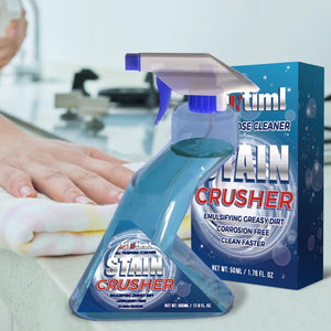 (50% OFF)Mintiml Stain Crusher