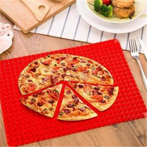Non-Stick Cooking Mat