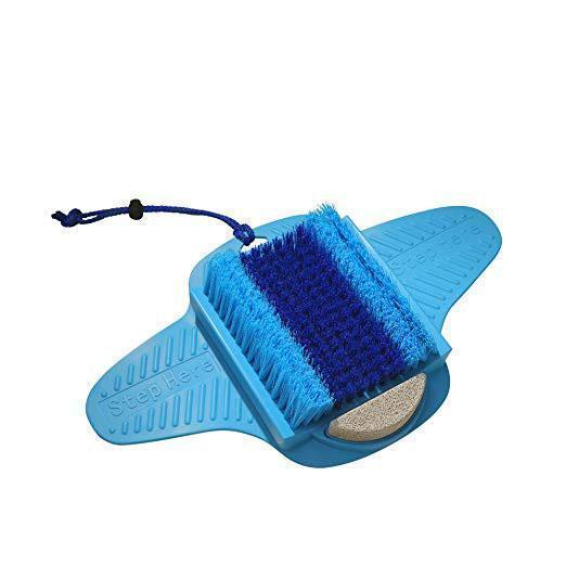 Foot Massage Brush