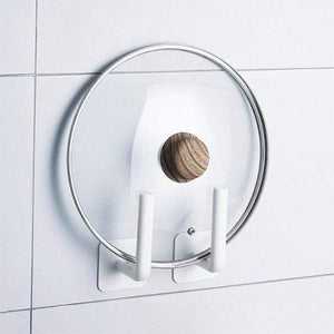 Household Heavy Self-adhesive Hook