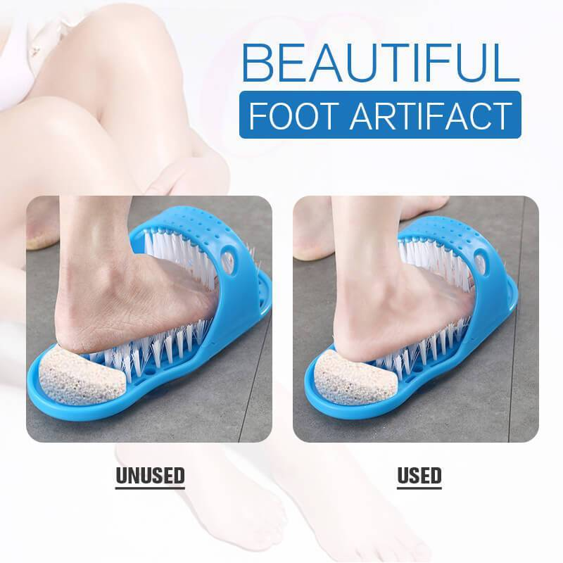 Massager Slippers(1 Pair)
