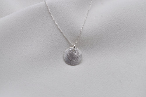 DOT | 925 Sterling Silber