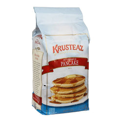 Pancake Mix 5lb Krusteaz