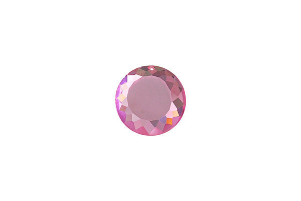 12x12mm / Pack of 2