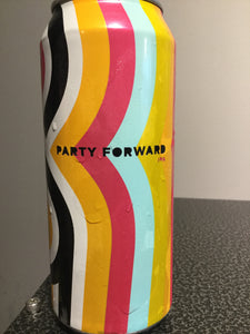 Party Forward
