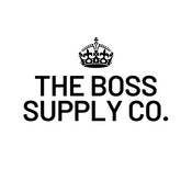 The Boss Supply Co.