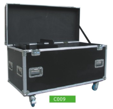 1200mm Packer Road Case