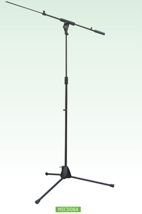 Mic Boom Stand