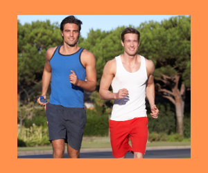 Men's Health Supplements Canada