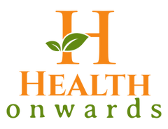 Health Onwards