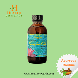 Ayurveda Spring Routine Bundle