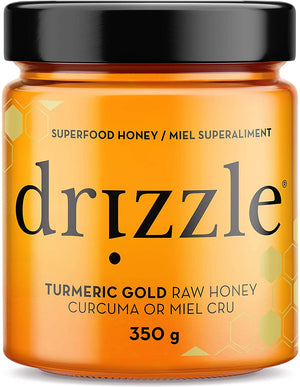 Drizzle-Honey-Turmeric