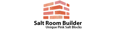 Salt Room Builder