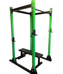 Squat Racks Canada Power Rack